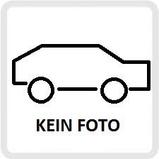 Sehr gepflegter Ford Fiesta 1.0 Trend aus erster Hand
