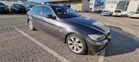 BMW 3er Reihe E90 325i