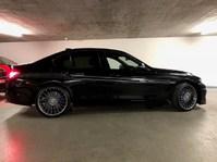 BMW Alpina B3 3.0 S Biturbo 4x4