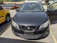 SEAT Ibiza 1.6 16V Style