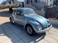 VW Käfer 11-1300