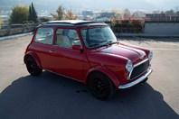 Rover Mini 1.3i Cooper