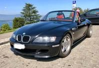 BMW Z3 Roadster M 3.2