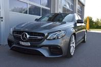 Mercedes-Benz E-Klasse W213 E 63 AMG 4matic+