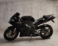 Yamaha YZF-R1 RN121