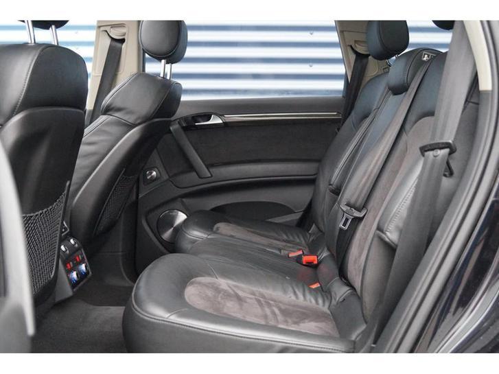 Audi Q7 Audi 3