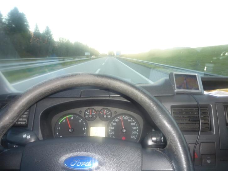 Jaguar Daimler 4.0 Jg. 1989 Grün Jaguar 1