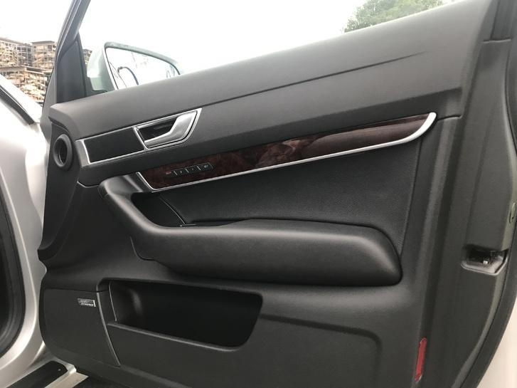 Audi 3.0 Avant Diesel **Servicegeplflegt**Top Austattung**MFK 7.2017 Audi 3