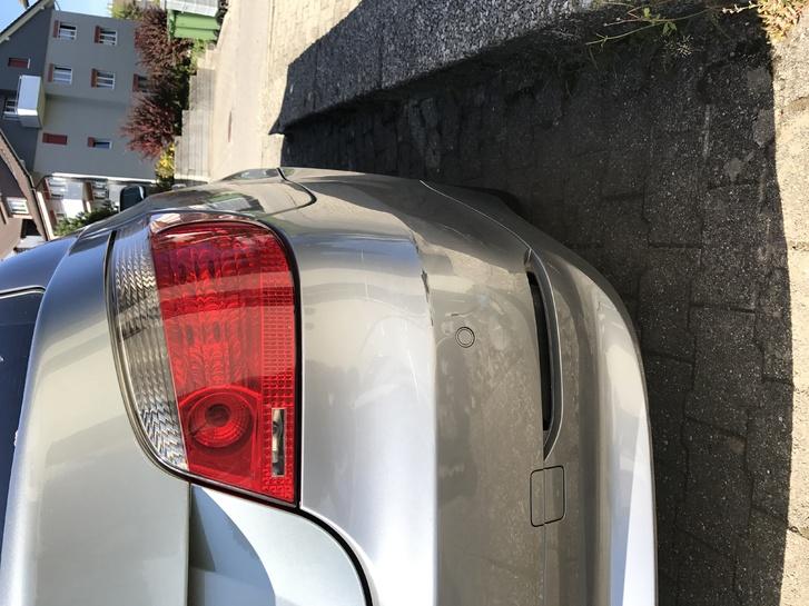 Bmw 530d  BMW 4