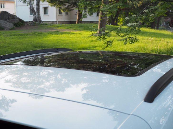 Audi Q5  2.0 TDI quattro Audi 4