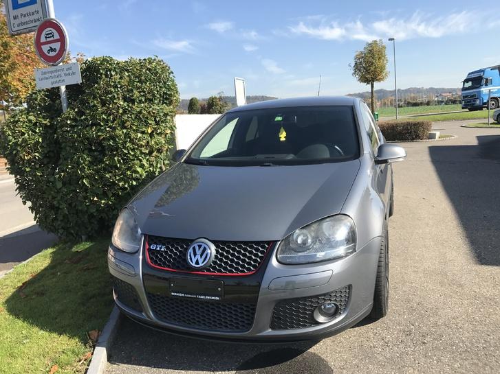 WV VW 1