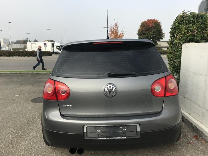 WV VW 2