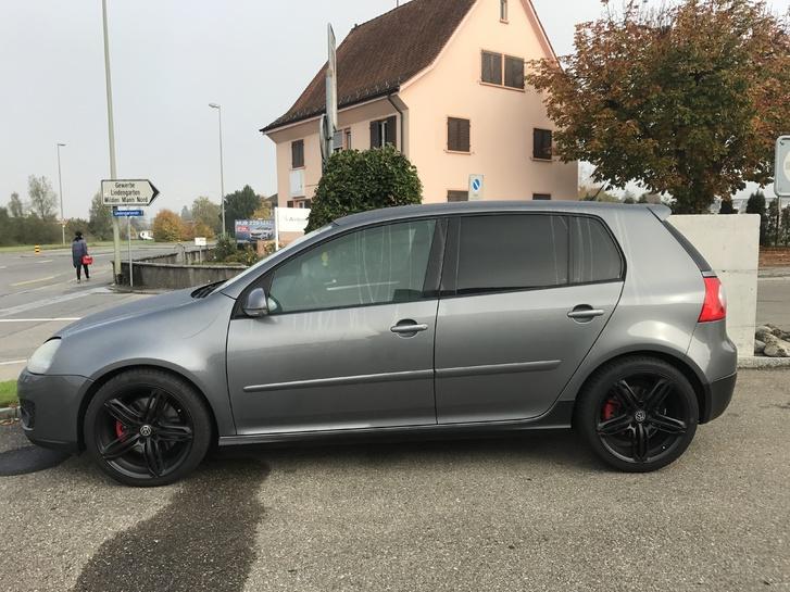 WV VW 3