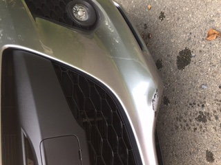 Mazda 3 1.6 16V Exlusive Mazda 2