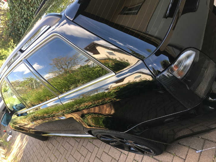 Audi RS 4 Audi 2