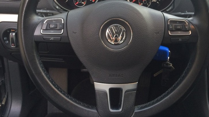 VW GOLF VW 4