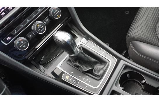 VW Golf Sky 2,0 BMT TDI DSG Xenon Leder Navi VW 3