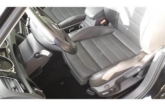 VW Golf Sky 2,0 BMT TDI DSG Xenon Leder Navi VW 4