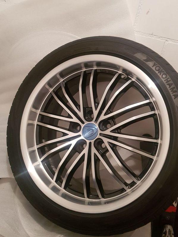 acord Honda 4