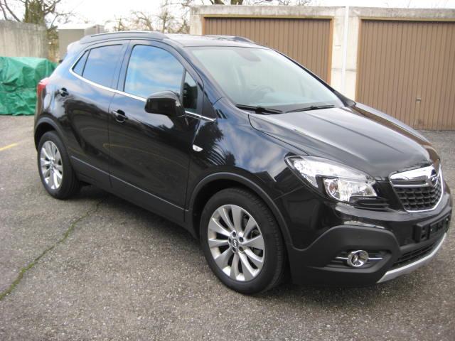 Zu Verkaufen Opel 1