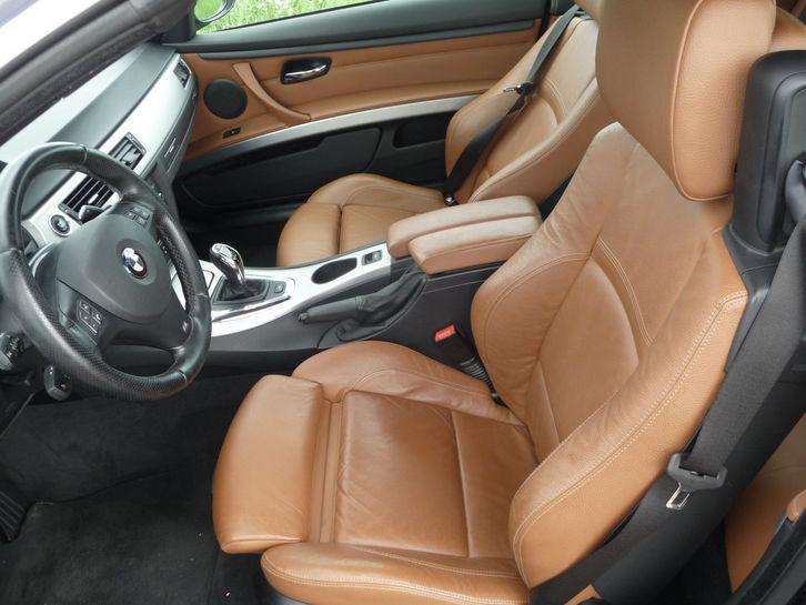 BMW 335i BMW 2