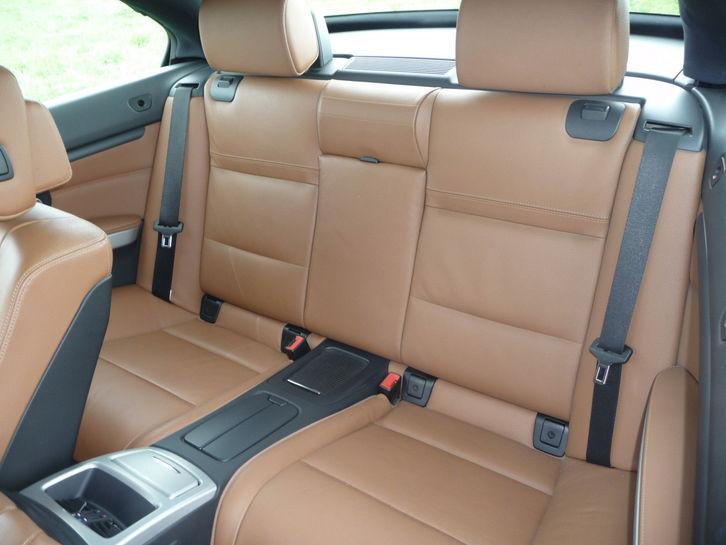 BMW 335i BMW 3