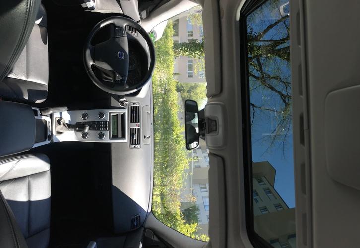 Volvo V50DrivE S/S BusinessPro mit wenig km in Top Zustand! Volvo 4