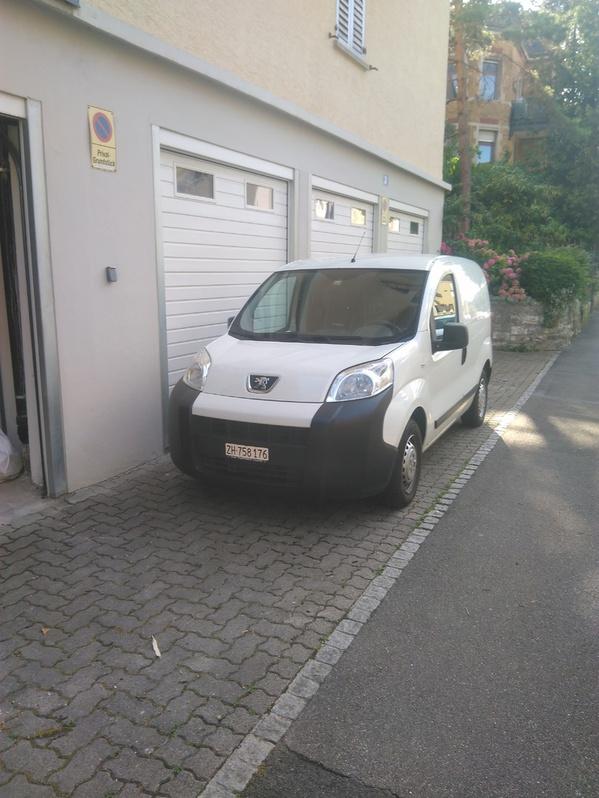 Peugeot pipper Peugeot 2