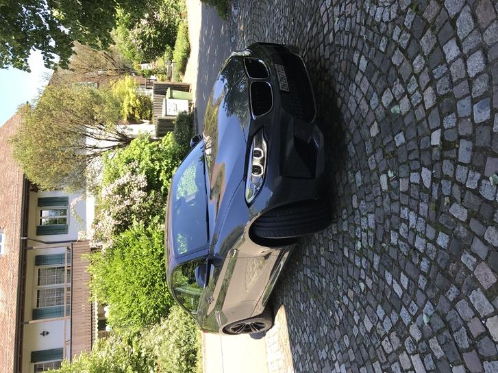 M2 BMW 2
