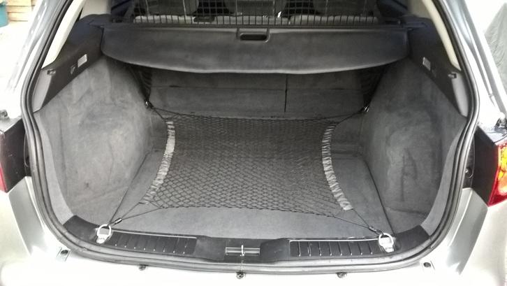 FIAT croma dynamic 1.9 multijet  Fiat 4