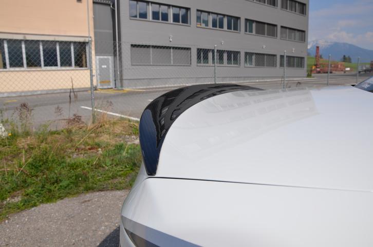 BMW 135i Performance BMW 2