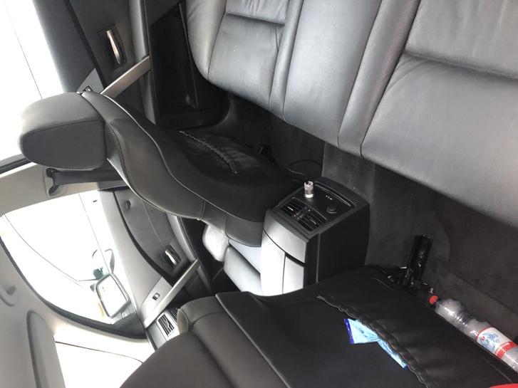 Top Zustand  BMW 4