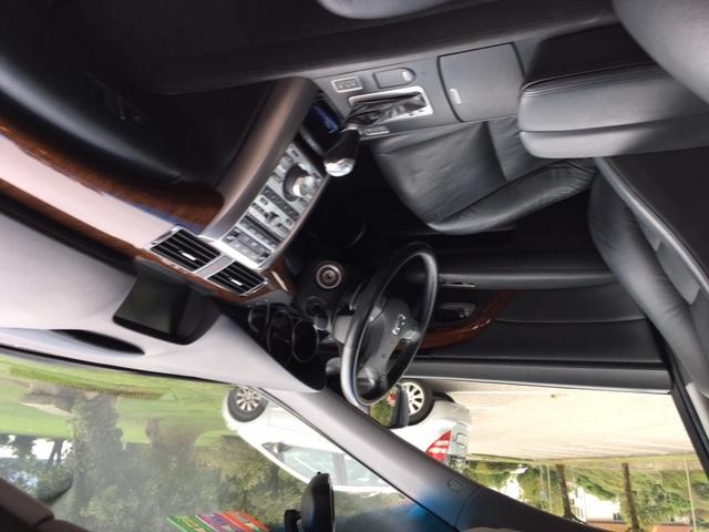 Honda Legend 3.5i AWD Allrad Honda 4