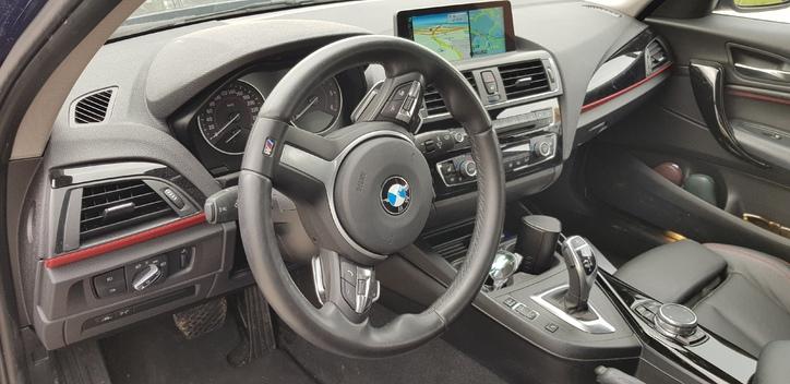 120dx BMW 2