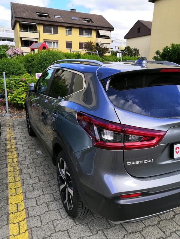 Zu verkaufen Nissan 2