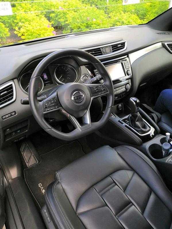 Zu verkaufen Nissan 3