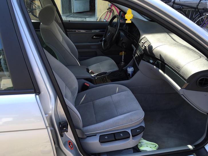 BMW BMW 2