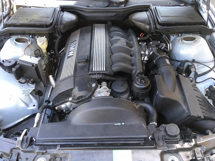 BMW BMW 3