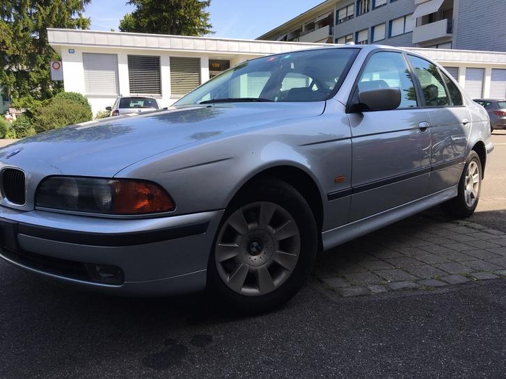 BMW BMW 4