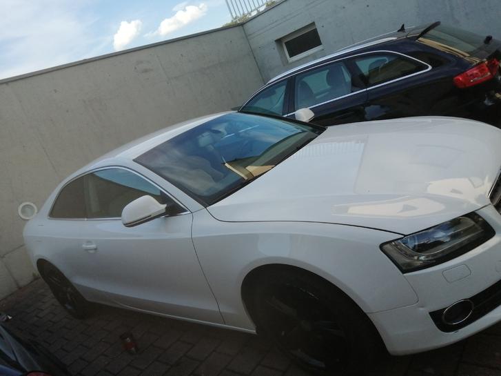 Audi  Audi 3