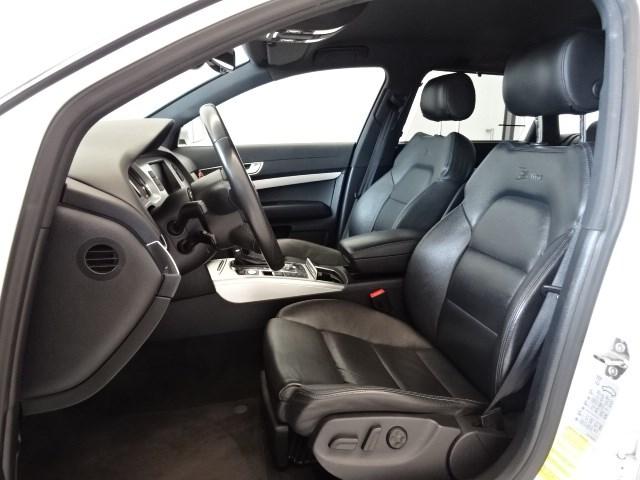 CRV Executive Honda 2