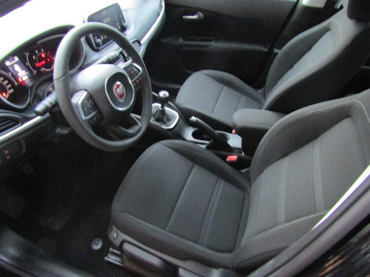 Fiat in Top-Zustand zum verkaufen Fiat 4