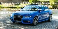 Audi A4 2.0TDI Ambiente quattro Standheiz Xenon Navi