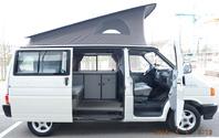 VW T4 California