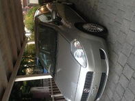 Fiat Punto 1.4 8V MTA