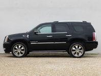 Cadillac Escalade 6.2 V8 Sport Luxury