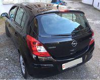 Opel Corsa D 1.4, ab MFK, Klima, JG 2008, sehr gutem Zustand
