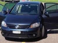 VW Golf Plus 1.4 TSI - Tolles Auto zu einem fairen Preis
