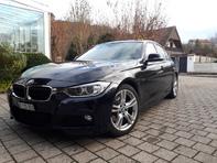 BMW 328 Sport M