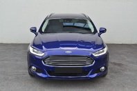 Ford Mondeo Station Wagon 2.0 TDCi 180 Trend